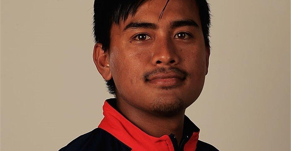 क्रिकेट जिताएका ज्ञानेन्द्रको भावुकता: क्रिकेट नै नरहे हामी को रहन्छौं ?