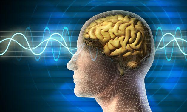 नेपालका ८० प्रतिशत मानसिक रोगी उपचारबाट बञ्चित