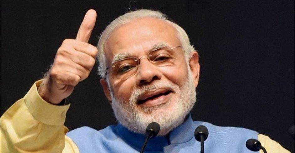 भारतको आगामी प्रधानमन्त्री मोदी बन्ने सर्वेक्षण गलत हुनसक्ने!