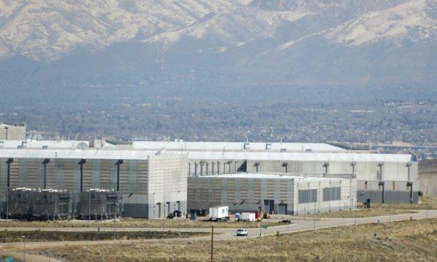 U.S. spy agency abandons controversial surveillance technique