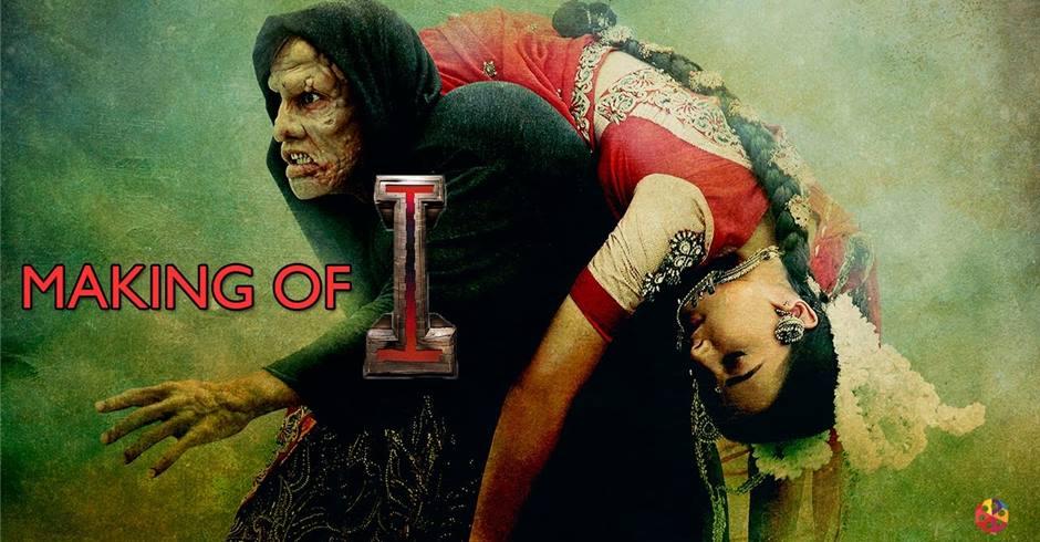 सबैभन्दा महंगा ९ बलिउड फिल्म