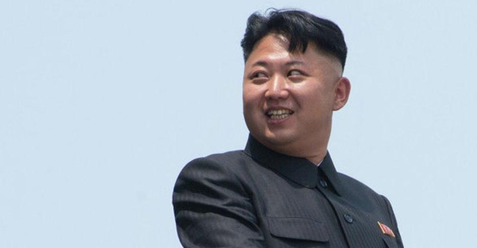 उत्तर कोरियाली शासक किमका १० रोचक तथ्य