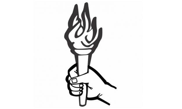 राजविराजमा फोरम अगाडि, तिरहुतमा संघीय फोरम विजयी