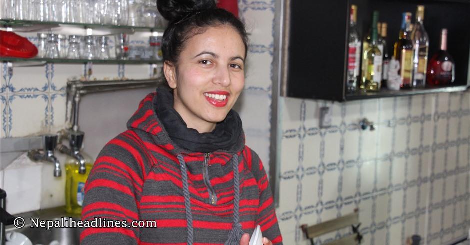 साइप्रसदेखि पोर्चुगलसम्मको कहानीः विवाह नगरी म युरोपियन दलालको श्रीमती भएँ