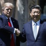 U.S., China motivated to strike trade deal: experts