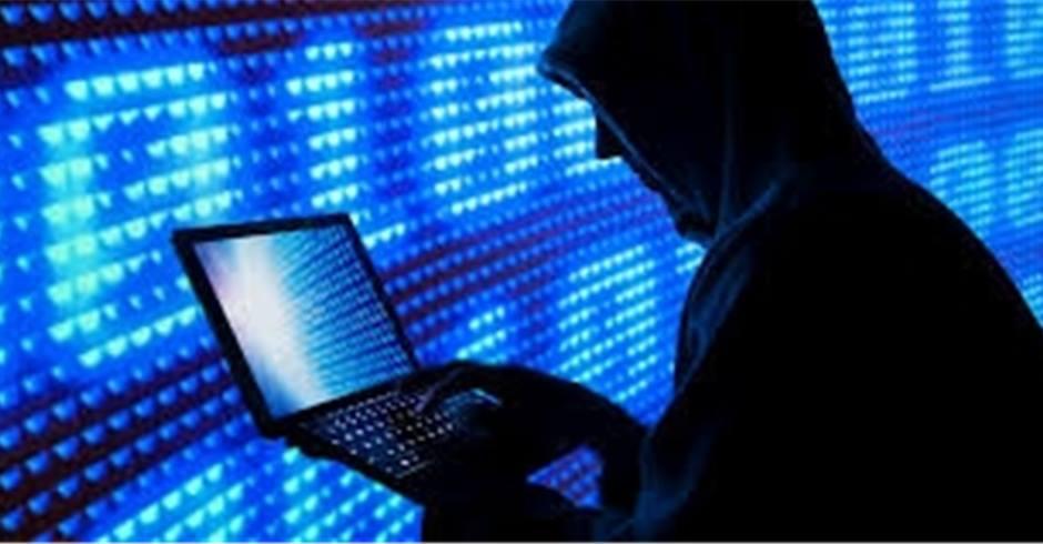 'साइबर आक्रमणबाट करिब एक सय पचास राष्ट्रका दुई लाख कम्प्युटर प्रयोगकर्ता पीडित'