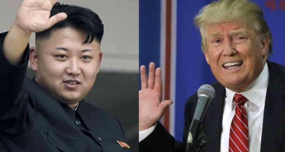उत्तर कोरियासँगको वार्ताले निरन्तरता पाउनेमा अमेरिका आशावादी