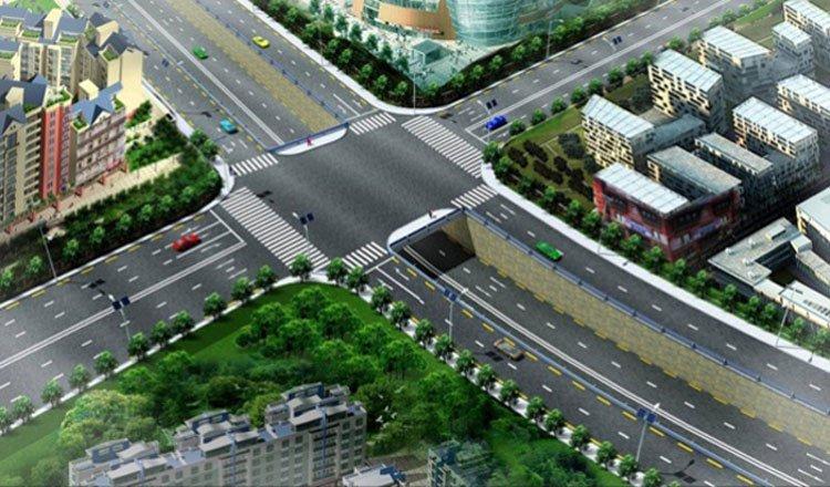 स्मार्ट सिटी कसरी बनाउने छलफल गर्दै नगरप्रमुखहरु