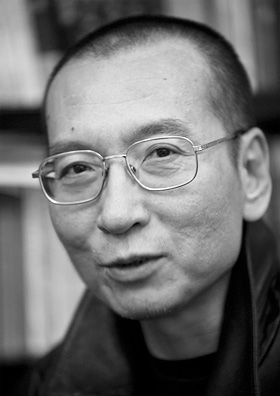 लिउ निधन प्रकरणः चीनलाई अन्तर्राष्ट्रिय दबाब