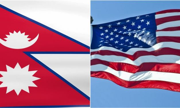 US to assist RS 50 billion to Nepal; MoU signing today