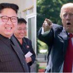 उत्तर कोरियाली 'पागल' नेताको यस अघि कहिल्यै नभएको परीक्षण हुने