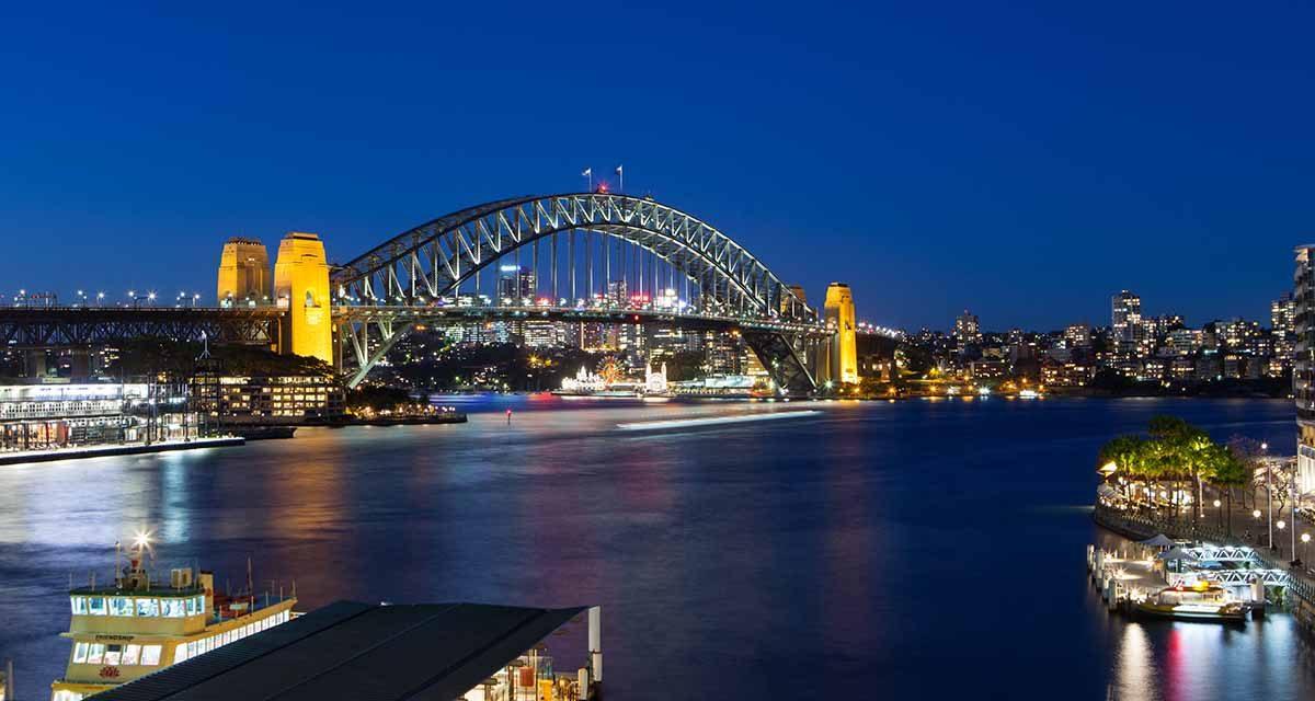 Diasporic dilemma in Australia