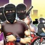 पाँच नेपाली भारतमा लुटिए