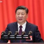 चीनको राष्ट्रपतिसँग फेसबुकले माफी माग्यो