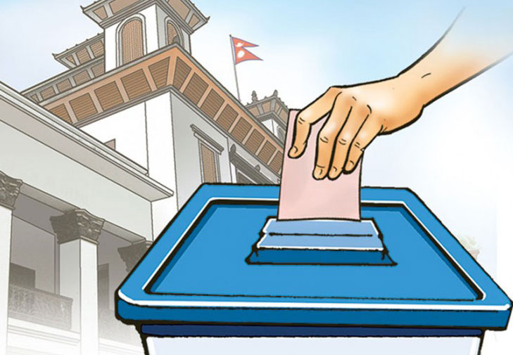 121 polling centres very sensitive in Bara