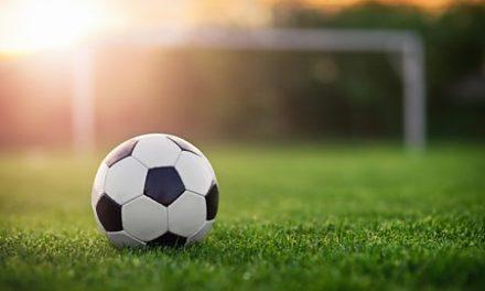 आहा रारा फुटबल प्रतियोगिता माघ ९ देखि