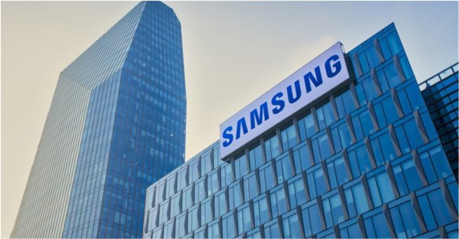 Samsung Electronics posts record profit in Q3 on demand for chips, smartphones