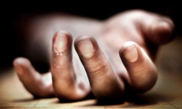 सामान्य विवादमा कुटपीट, एक युवकको मृत्यु