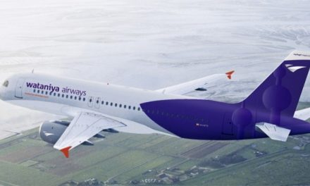 Kuwait-Kathmandu direct flight from tomorrow