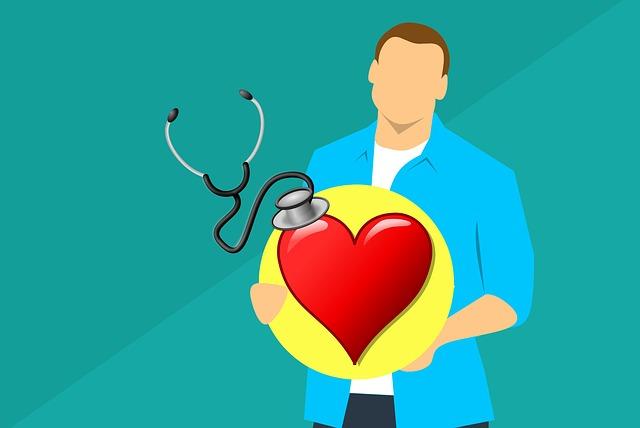Health camp identifies 42 heart patients in Jajarkot