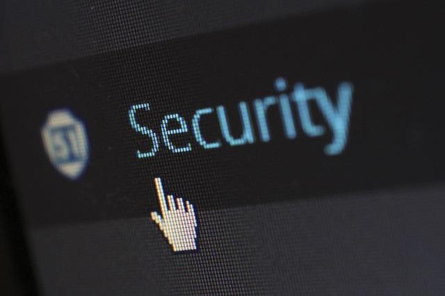 Security press at IT Park: Minister Baskota