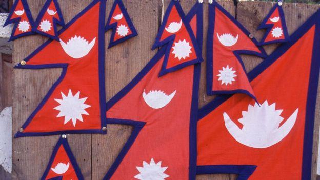 'नेपाल न चौकीदार आपूर्तिकर्ता हो, न भारतको आज्ञापालक'