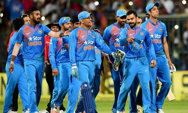 भारतीय क्रिकेट टिमको नयाँ प्रशिक्षक को ?