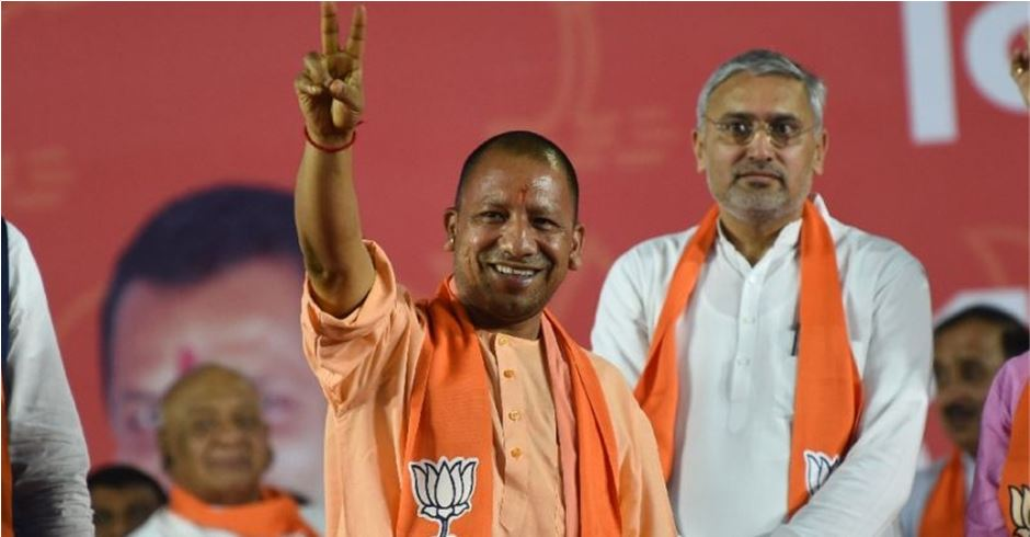 भारतका दुई प्रभावशाली नेतालाई चुनाव प्रचारप्रसारमा प्रतिबन्ध
