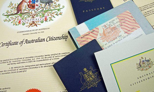 आप्रवासीका लागि अष्ट्रेलियाको रिजनल क्षेत्र आकर्षक, रोजगारी र पीआर सहज