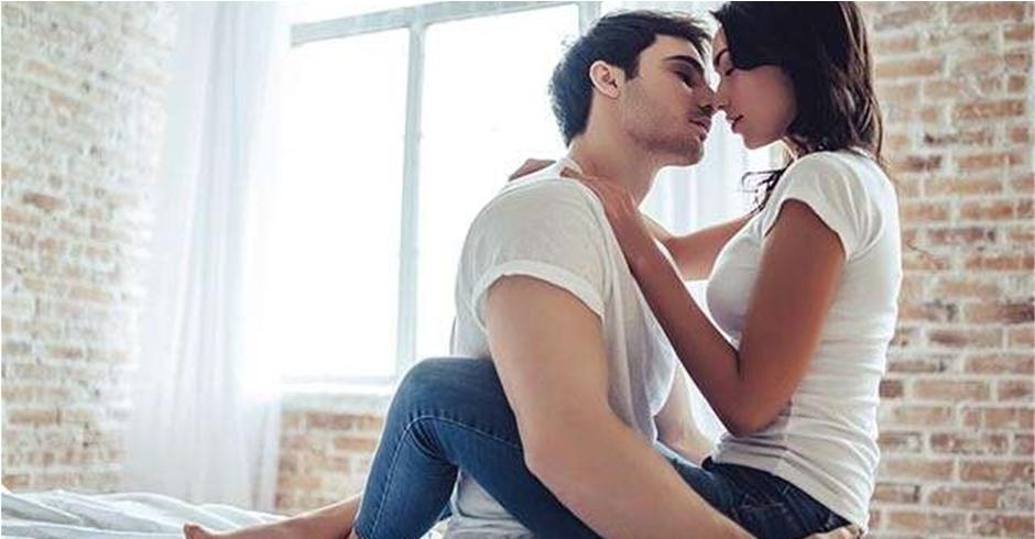 के सेक्स शारीरिक कसरत हो?