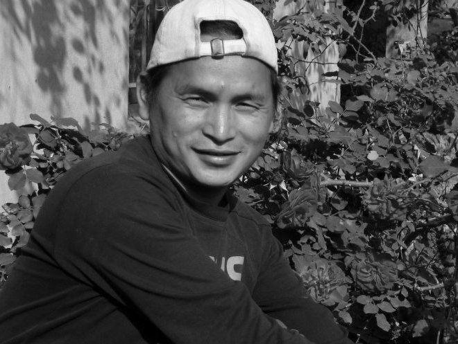टिप्परको ठक्करबाट पत्रकारको मृत्यु