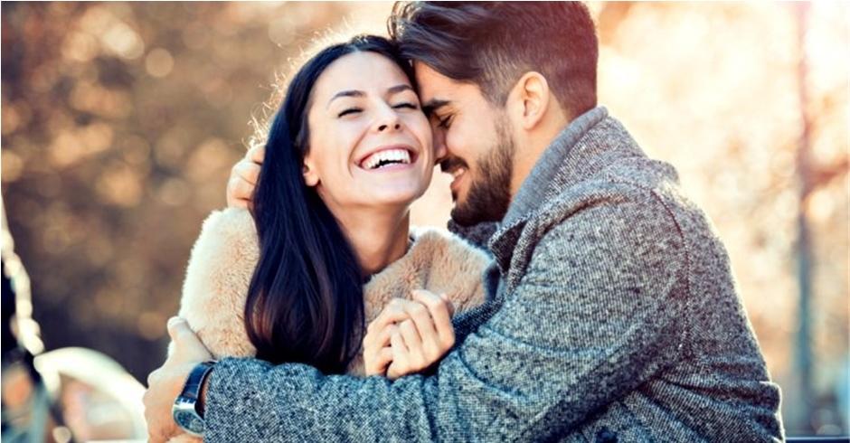 यी ४ प्रकारका पुरुषको प्रेम सम्बन्ध कहिल्यै टुट्दैन