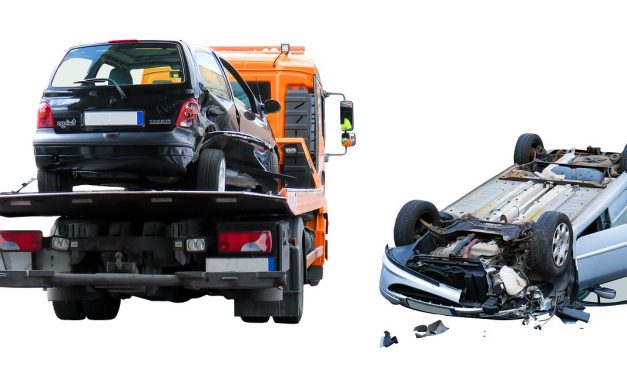 देशभर सवारीसाधन दुर्घटनामा वृद्धि