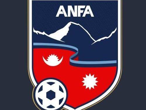 साफ यु–१८ फुटबलका लागि नेपाली टोली छनौट, को–को परे ?