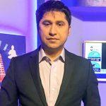 हिरासतबाटै रवि भन्छन्: 'असुरक्षित छु, मलाई ५ वर्ष नै थुन्ने भए'