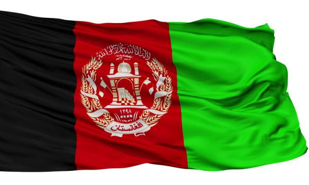 अफगानी टोली नेपाल आइपुग्याे