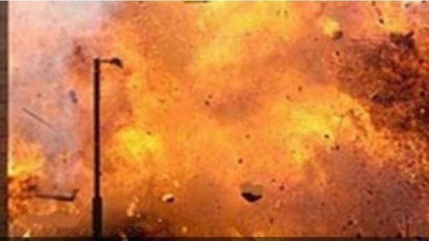ट्याङ्कर विस्फोटमा मृत्यु हुनेको संख्या ९७ पुग्यो