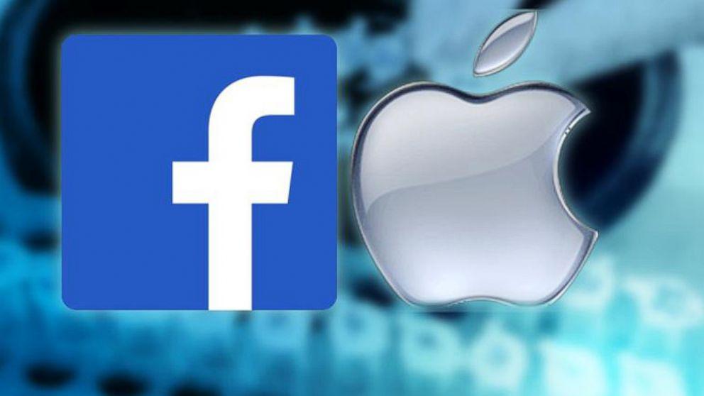 फेसबुकसहित यी पाँच कम्पनीलाई एकैदिन १ सय ६२ अर्ब डलर घाटा