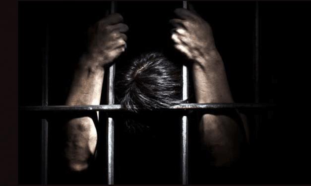 हतियार बाेकेर रक्सी खान नेपाल छिरेका भारतीयलाई एक वर्ष कैद