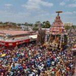 कृष्ण मन्दिरमा भागदौड मच्चिँदा ४ जनाको ज्यान गयो