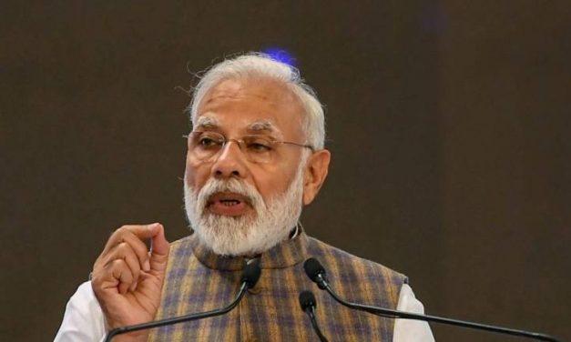 भारतका केन्द्रीय मन्त्रीले १०० दिने प्रगति विवरण प्रस्तुत गर्ने