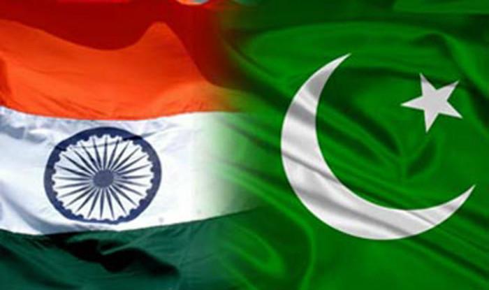 मोदीलाई झट्का, कश्मीर निर्णय लगत्तै बोल्यो पाकिस्तान