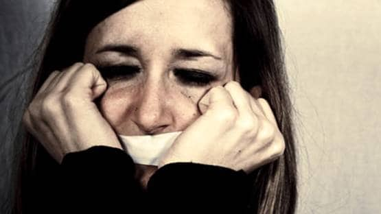 ८ कक्षामा पढ्ने किशोरी बलात्कार, प्रहरी जवानसहित तीन पक्राउ