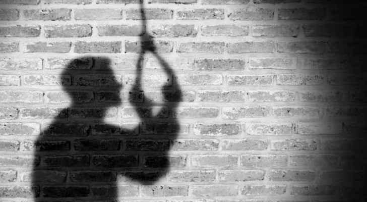नेपालमा वर्षेनी पाँच हजार व्यक्तिद्वारा आत्महत्या
