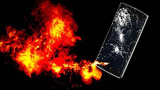 ओच्छ्यानमा राखिएको मोबाइल पड्कियो, १४ वर्षीया किशोरीको मृत्यु