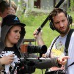 फिल्म पढ्न चाहनुहुन्छ ? त्रिविले खोल्यो दोश्रो फिल्म कलेज