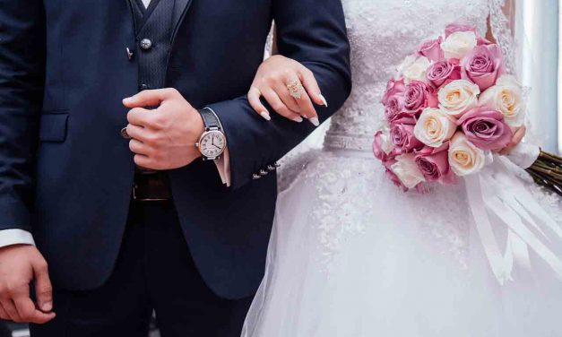 अष्ट्रेलियामा रहेका नेपालीसंग विवाह गर्न सघाउने प्लेटफर्म शुरु