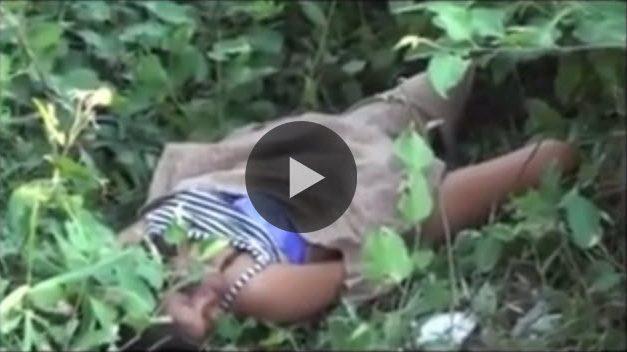 जंगलमा लगेर १२ वर्षीया बालिका बलात्कार