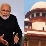 जम्मू–कश्मीरबारे भारतको सर्वोच्च अदालतको फैसला आयो, मोदी सरकारलाई प्रश्नैप्रश्न