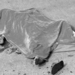 राति निस्केका खत्री बिहान मृतअवस्थामा भेटिए